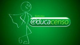 Educacenso-20151