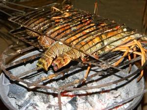 Festival-da-lagosta-330-300x225