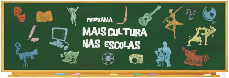 Mais-cultura-nas-escolas