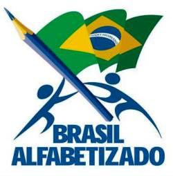 alfabetizado brasil