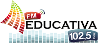 educativafm1022014dd